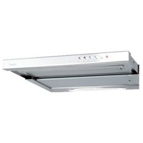 Akpo WK-7 Light twin 60 WH - фото - 1