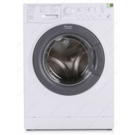 Hotpoint-Ariston VMUL 501 B - фото - 2